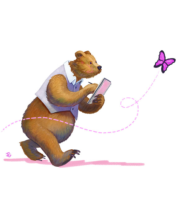 bear-and-butterfly-a